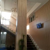 ホテル写真: Hotel SUGD & Guest House, Panjakent