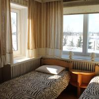 Hotel Pictures: Helge Guest House, Valga