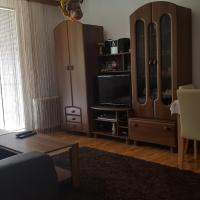 Zdjęcia hotelu: Apartment Zenica, Zenica