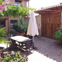 Hotel Pictures: Hotel Rural La Veleta, Murias de Rechivaldo