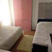 Hotelbilleder: Jana, Gevgelija