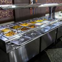 Hotel Pictures: Pousada Quatro Rodas, Irecê