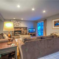 Hotellikuvia: Winterset 4, Steamboat Springs