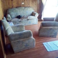Fotos de l'hotel: Mané Bed and Breakfast, Villarrica