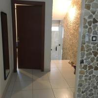 ホテル写真: Diouf, Médina