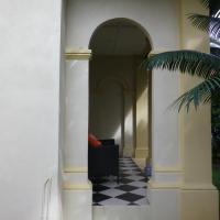 Fotos del hotel: Villa Papaya, Flying Fish Cove