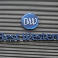 Hotelbilder: BEST WESTERN Hotel Brussels South, Ruisbroek