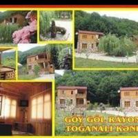Fotos del hotel: togana-goy gel, Ağsu