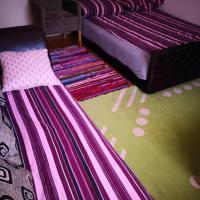 Zdjęcia hotelu: Motel Tomic, Bijeljina