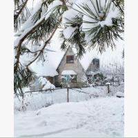Fotos del hotel: Домик в деревне, Oghuz