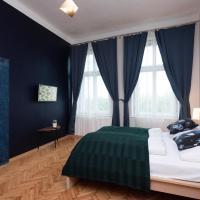 Zdjęcia hotelu: Wawel Apartments - Riverside Castle, Kraków