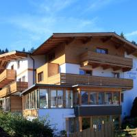 Hotel Pictures: Pension Noella, Sankt Johann in Tirol
