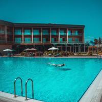 Zdjęcia hotelu: SHANI by YOUR Hotel, Mardakan