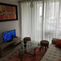 Fotos de l'hotel: Dpto Coquimbo cercano a la playa, Coquimbo