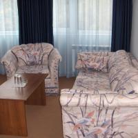 Fotos de l'hotel: Комплекс Белвю - Банкя, Bankya
