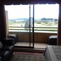 Hotellbilder: departamento brisas del sol, Concepción