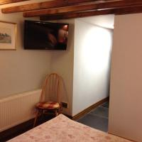 Cottage Double Room