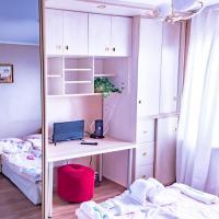 Zdjęcia hotelu: Retro Rooms in Cracow City Centre, Kraków