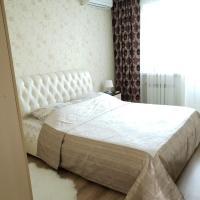 Fotos del hotel: Apartment Volgogradskaya, Saransk
