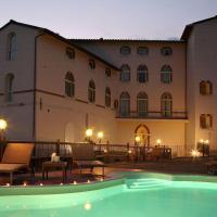 Foto Hotel: Hotel Certaldo, Certaldo
