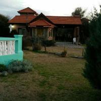 Hotellbilder: Cabañas Sierras Bonitas, Los Molles