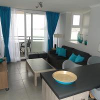 Hotellbilder: Condominio Bahia Horizonte 10, Coquimbo