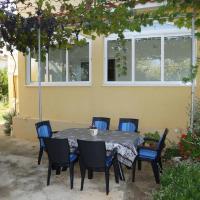 Фотографии отеля: Apartment Privlaka 13731a, Привлака