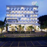 Hotelfoto's: @K Hotel, Jogjakarta