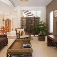 Hotel Pictures: Casa em Itacoatiara, Itacoatiara