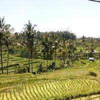 Φωτογραφίες: Pondok Indah Sidemen, Sidemen