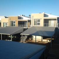 Hotelbilder: Millenium Apartments, Roxby Downs