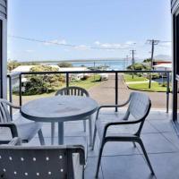 Hotelfoto's: BAY'S REST, Harrington