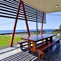 Hotelfoto's: WHALE-SEA, Harrington