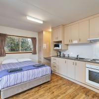 Hotel Pictures: Gundagai Cabins & Tourist Park, Gundagai