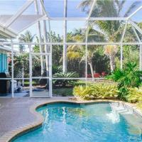 Foto Hotel: Aqua Reef (Leaving AMV), Holmes Beach