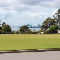 Hotel Pictures: My Port Lincoln Place, Port Lincoln