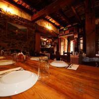Fotos do Hotel: River House, Kakopetria