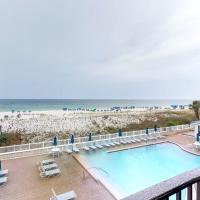 Fotos del hotel: Sea Oats Condos, Fort Walton Beach
