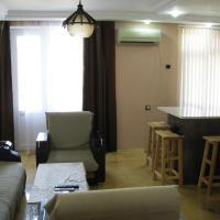 Fotos del hotel: Loft, Sumqayıt
