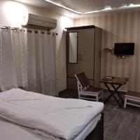 Fotos do Hotel: Ajay Guest House, Varanasi