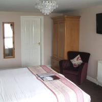 Super Premier Double Room
