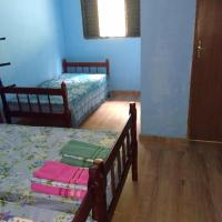 Hotel Pictures: Rancho do Índio Petar, Iporanga