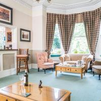 Zdjęcia hotelu: The Ayrlington, Bath