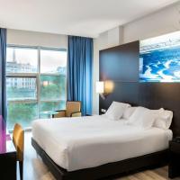 Fotos del hotel: Vincci Maritimo, Barcelona