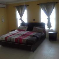 Hotelbilder: Furnished 3 bedroom flat, Lagos