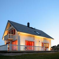 Vasekoja Holiday Home