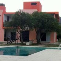 Fotos do Hotel: Tierra Magica, San Luis