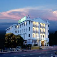 Zdjęcia hotelu: d'Salvatore Boutique Hotel Yogyakarta, Yogyakarta