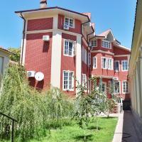 Hotelbilleder: Trip.LE, Tashkent