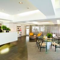 Fotos del hotel: Cosmopolitan Hotel Melbourne, Melbourne